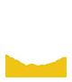 WeServe_Logo