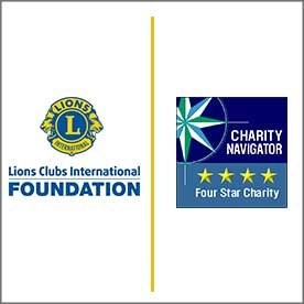 Logotipo do Charity Navigator
