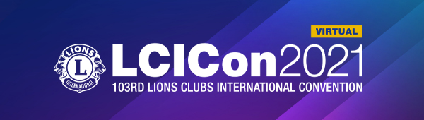 LCICon2021