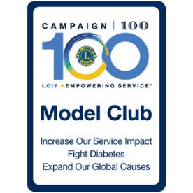 皆様のリーダーシップが、資金獲得総額の増加や担当クラブのモデルクラブ参加そして表彰につながります。