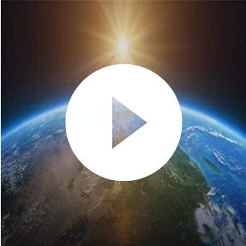 明るい未来を創る-LCIFの新作ビデオ